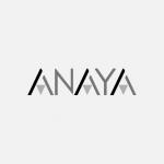 Logo_anaya2