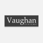 logo_vaughan